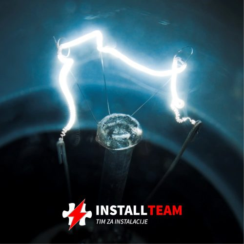 Install Team Cover